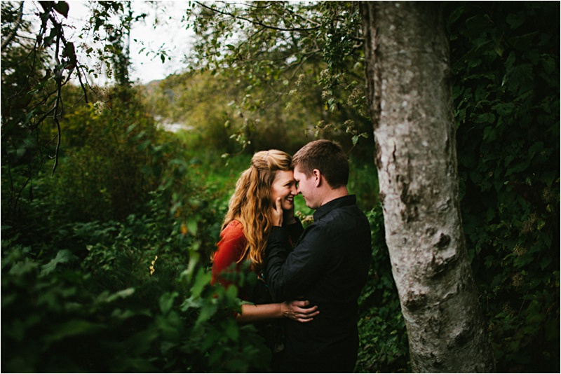 Anniversary_Burien_Fall_Couple_EmilyLouisePhotography_0010.jpg