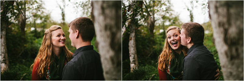Anniversary_Burien_Fall_Couple_EmilyLouisePhotography_0011.jpg