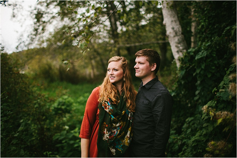 Anniversary_Burien_Fall_Couple_EmilyLouisePhotography_0014.jpg