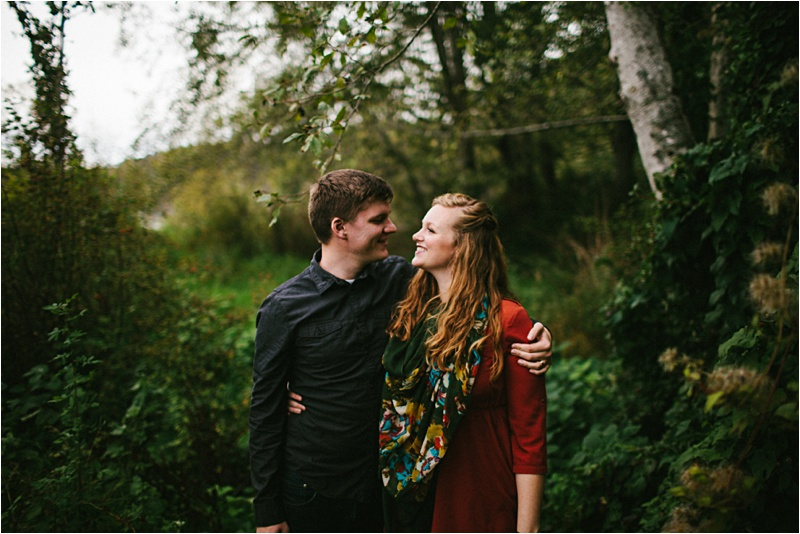 Anniversary_Burien_Fall_Couple_EmilyLouisePhotography_0016.jpg