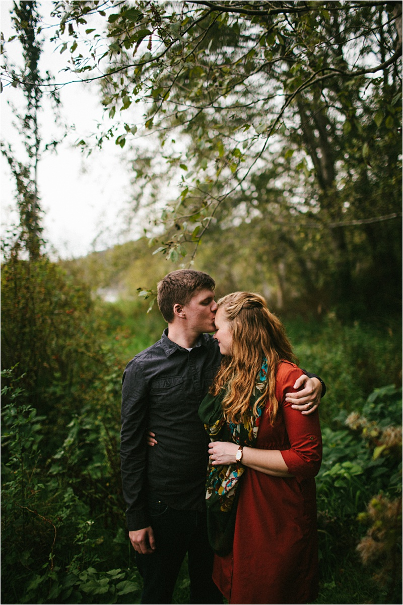 Anniversary_Burien_Fall_Couple_EmilyLouisePhotography_0017.jpg