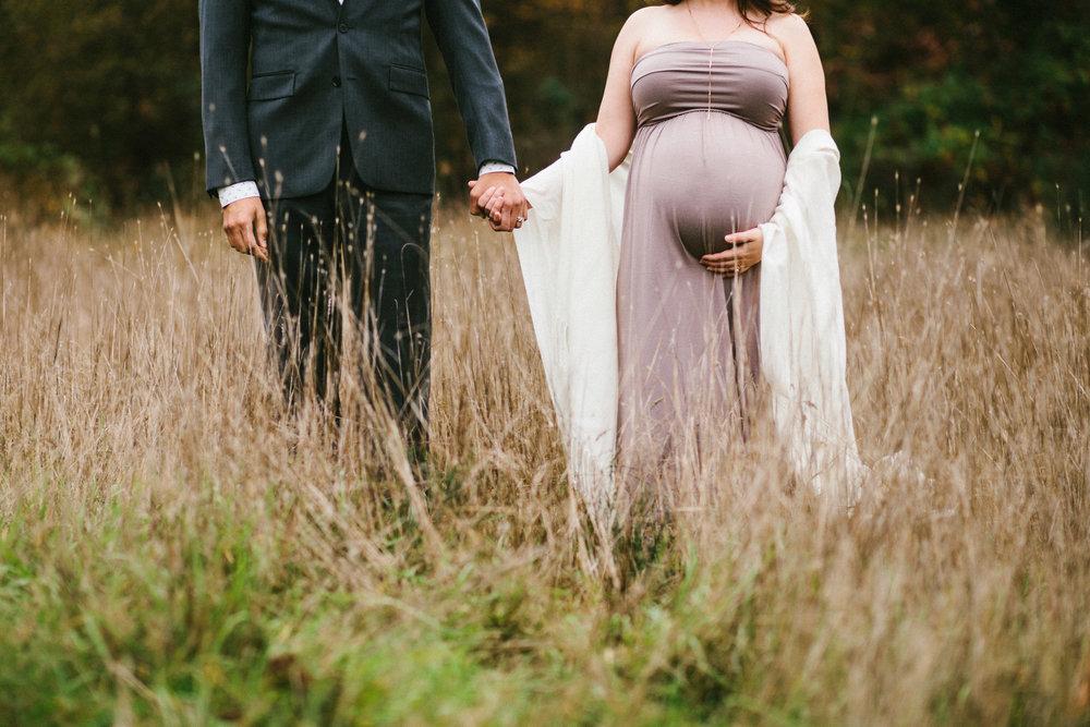 Ruiz maternity4.JPG