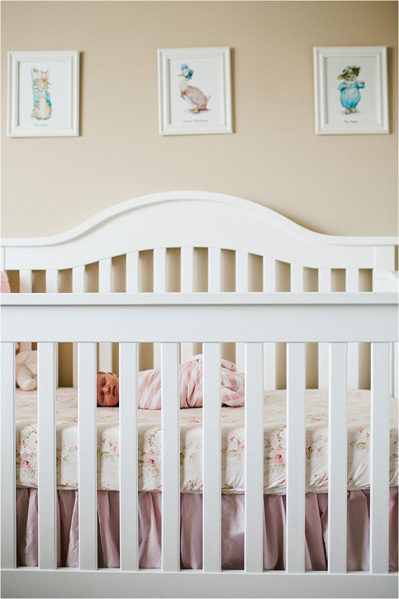 Newborn_Home_Lifestyle_BabyGirl_EmilyLouisePhotography_0003.jpg