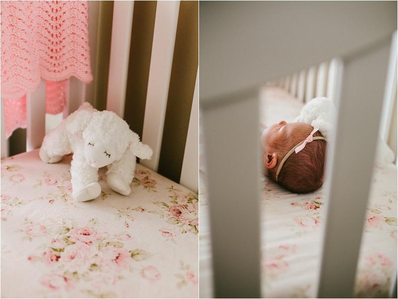 Newborn_Home_Lifestyle_BabyGirl_EmilyLouisePhotography_0004.jpg