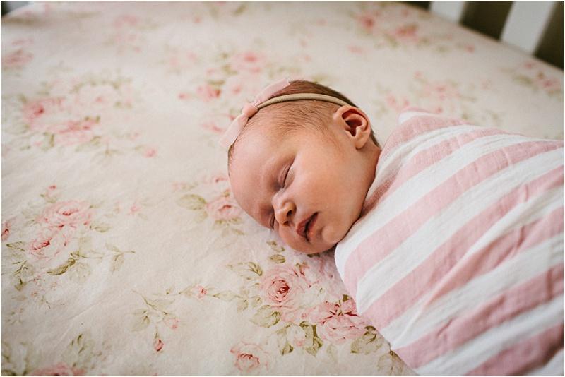 Newborn_Home_Lifestyle_BabyGirl_EmilyLouisePhotography_0005.jpg