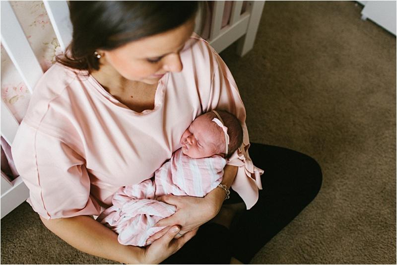 Newborn_Home_Lifestyle_BabyGirl_EmilyLouisePhotography_0013.jpg