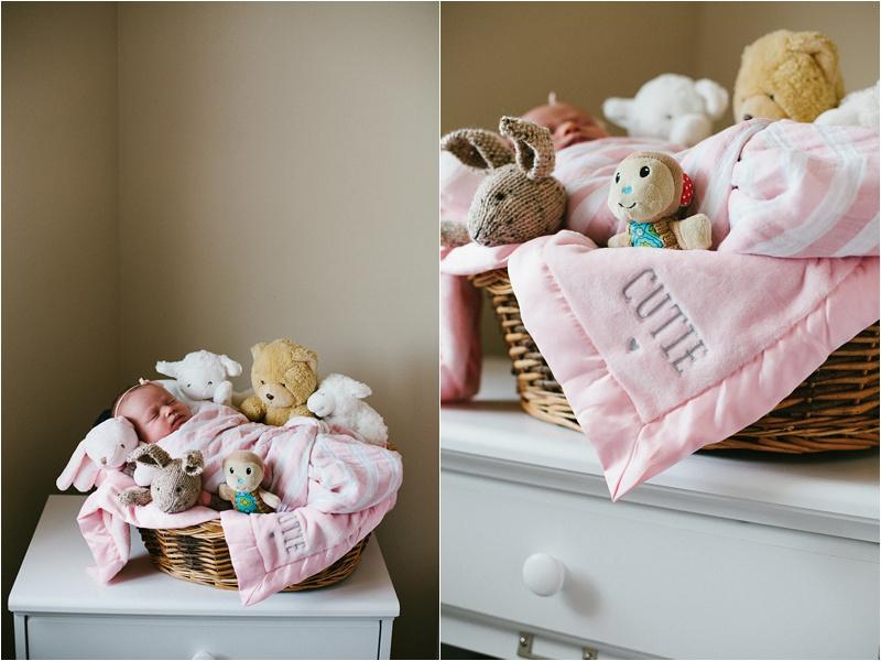 Newborn_Home_Lifestyle_BabyGirl_EmilyLouisePhotography_0016.jpg