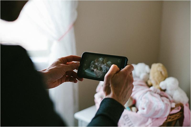 Newborn_Home_Lifestyle_BabyGirl_EmilyLouisePhotography_0017.jpg