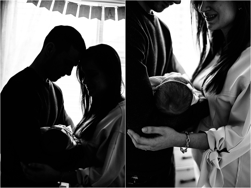 Newborn_Home_Lifestyle_BabyGirl_EmilyLouisePhotography_0024.jpg
