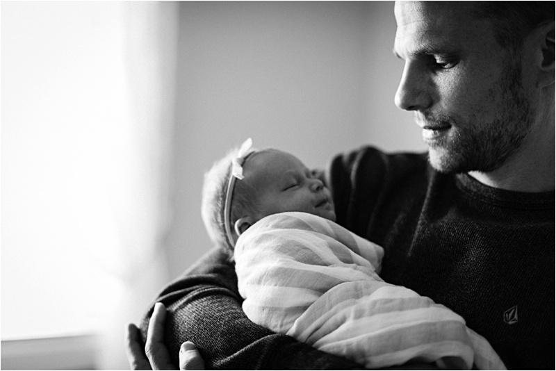 Newborn_Home_Lifestyle_BabyGirl_EmilyLouisePhotography_0028.jpg