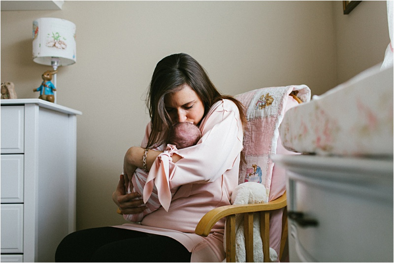 Newborn_Home_Lifestyle_BabyGirl_EmilyLouisePhotography_0033.jpg