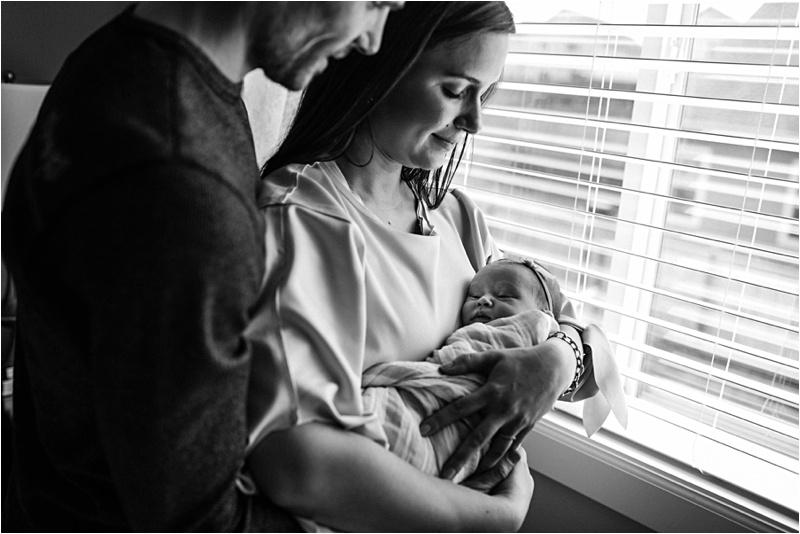 Newborn_Home_Lifestyle_BabyGirl_EmilyLouisePhotography_0041.jpg