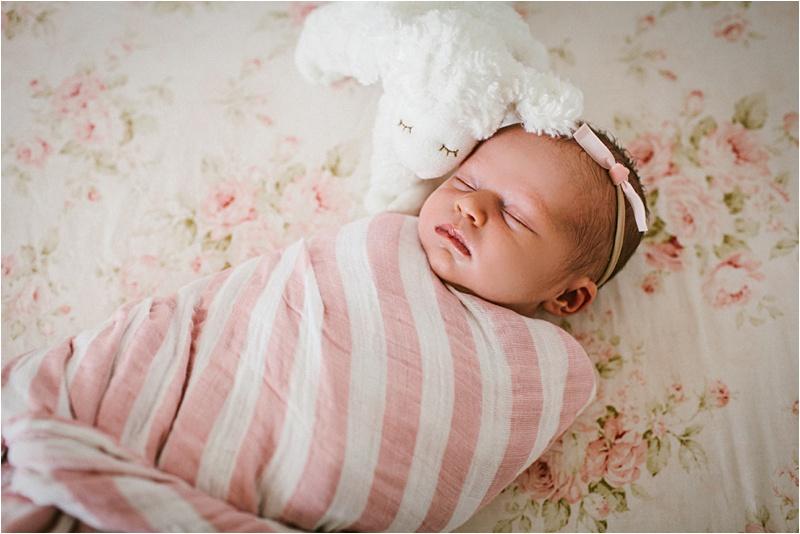 Newborn_Home_Lifestyle_BabyGirl_EmilyLouisePhotography_0045.jpg