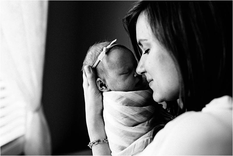 Newborn_Home_Lifestyle_BabyGirl_EmilyLouisePhotography_0049.jpg