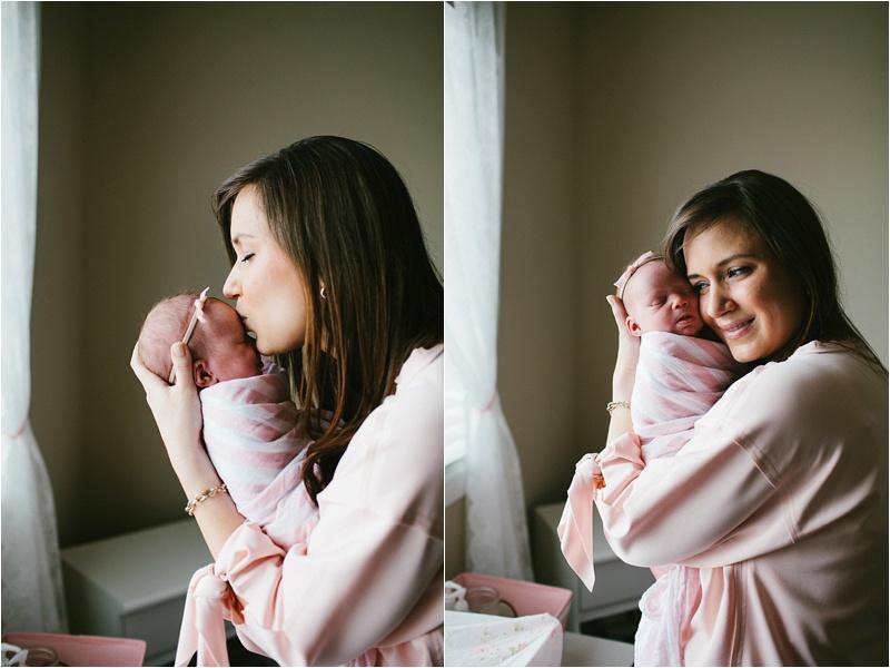 Newborn_Home_Lifestyle_BabyGirl_EmilyLouisePhotography_0050.jpg