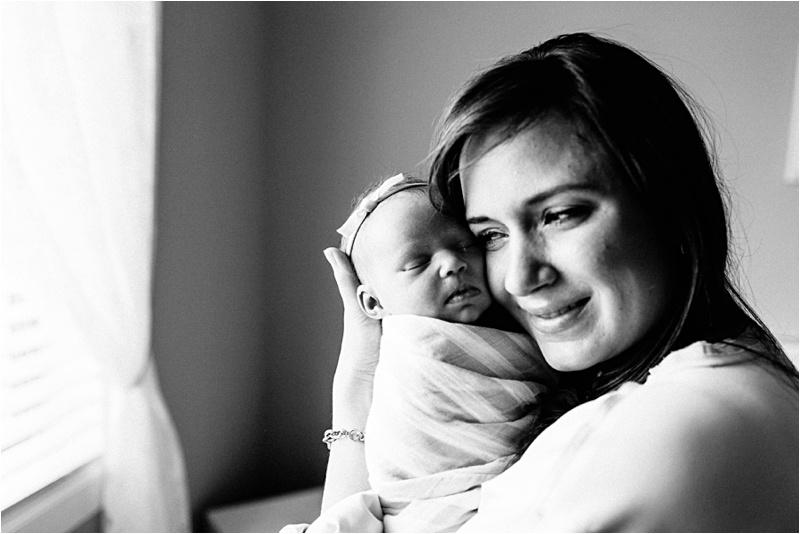 Newborn_Home_Lifestyle_BabyGirl_EmilyLouisePhotography_0051.jpg