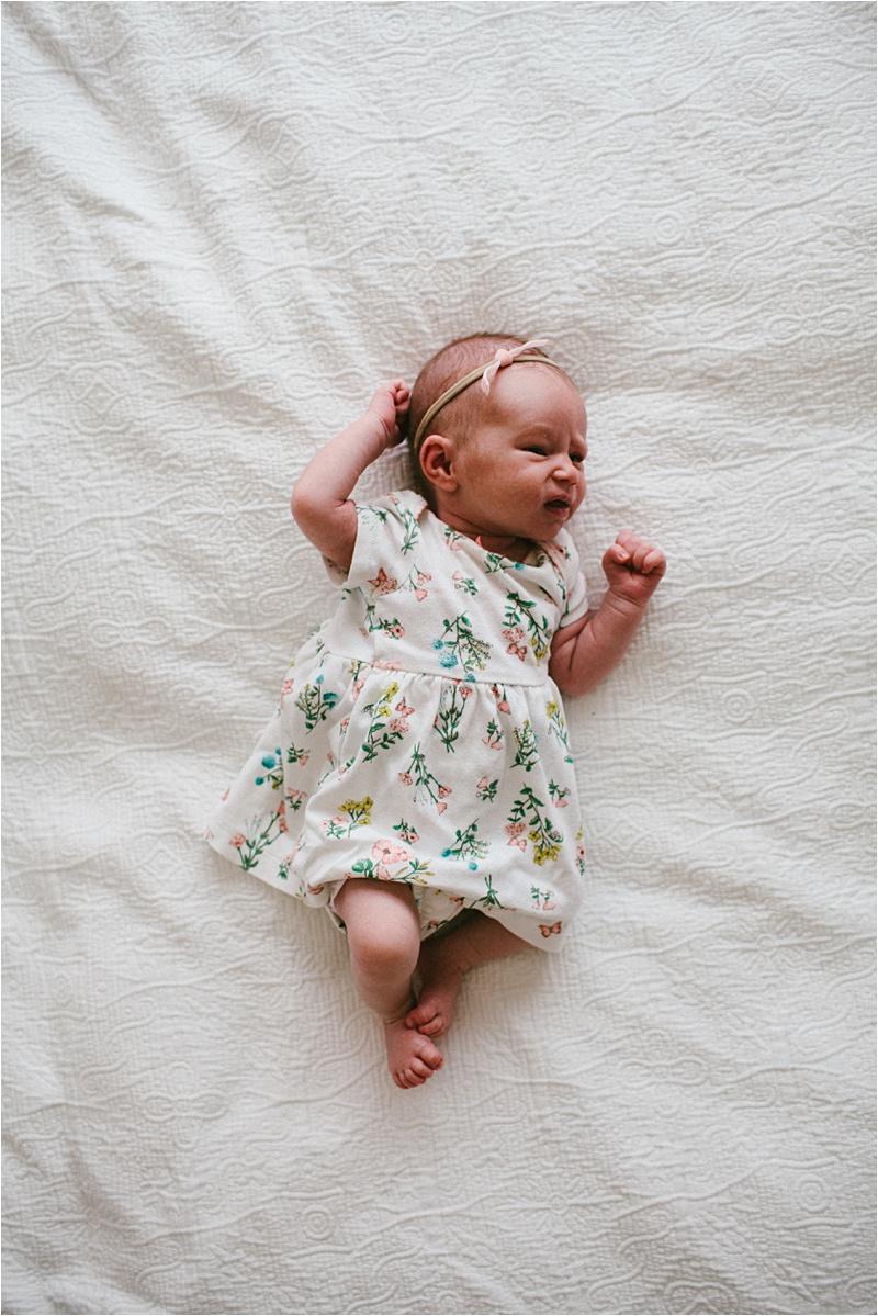 Newborn_Home_Lifestyle_BabyGirl_EmilyLouisePhotography_0052.jpg