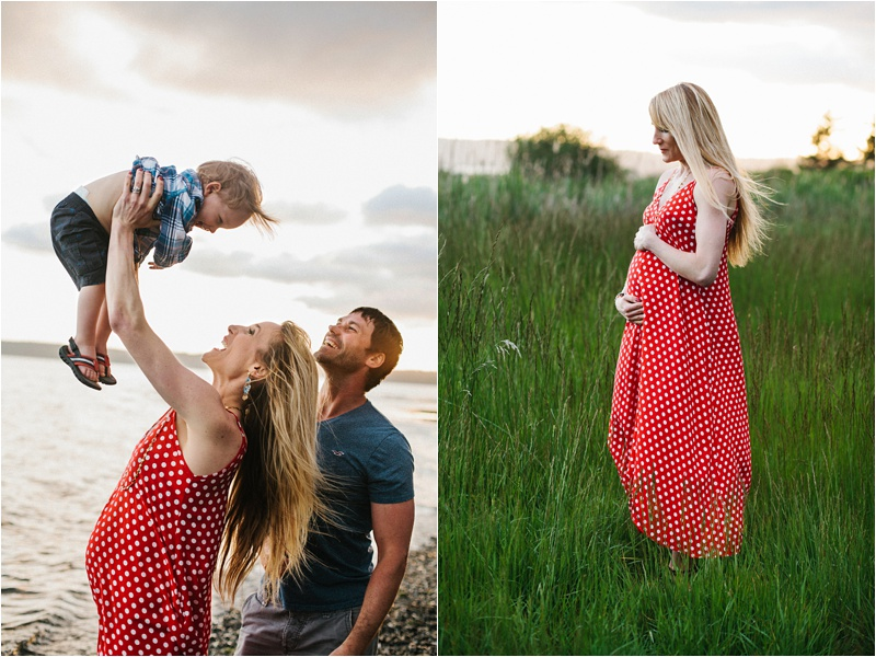 ELP_Seattle_Beach_Maternity_Session_0003.jpg