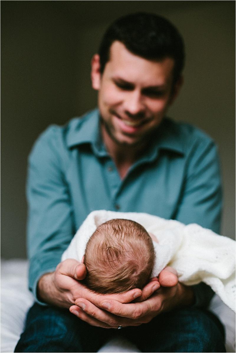 ELP_Ethan_Wild_Woods_Newborn_0036.jpg