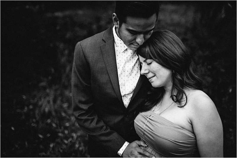 ELP_Ruiz_Maternity_Seattle_0005.jpg
