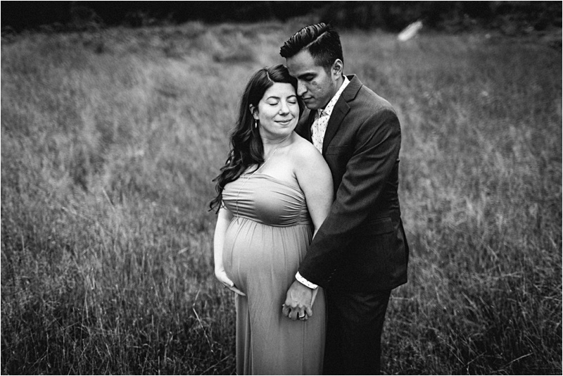 ELP_Ruiz_Maternity_Seattle_0022.jpg