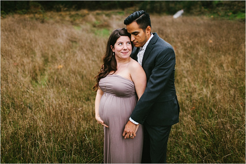 ELP_Ruiz_Maternity_Seattle_0029.jpg