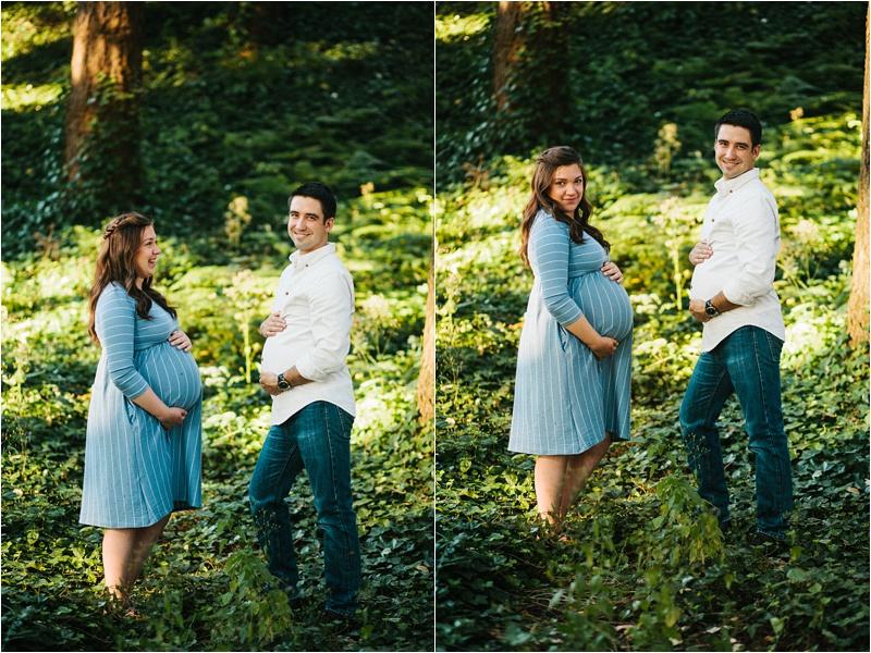 ELP_DottieHarperPark_Maternity_Brittany_Jonathan_0012.jpg