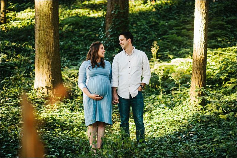 ELP_DottieHarperPark_Maternity_Brittany_Jonathan_0018.jpg