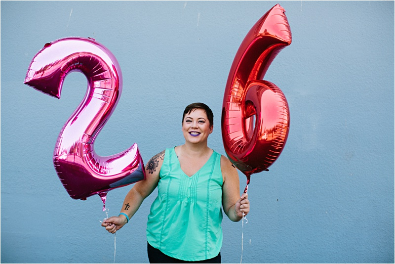 ELP_Colorful_26th_Birthday_Balloons_0010.jpg