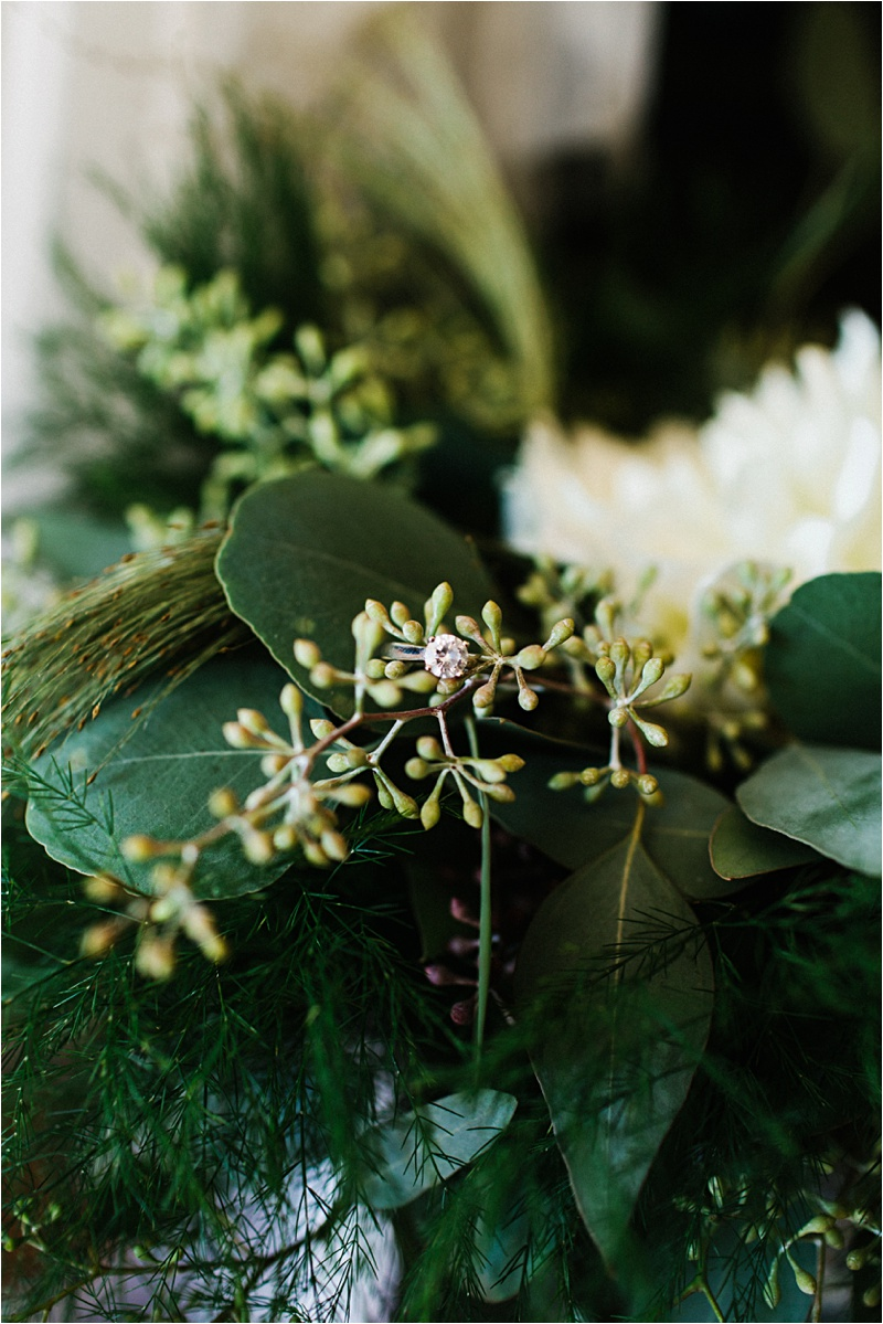 Emily_Louise_Photography_Silas_Mariah_Forest_Green_Wedding_0004.jpg