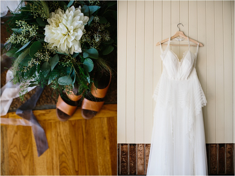Emily_Louise_Photography_Silas_Mariah_Forest_Green_Wedding_0005.jpg