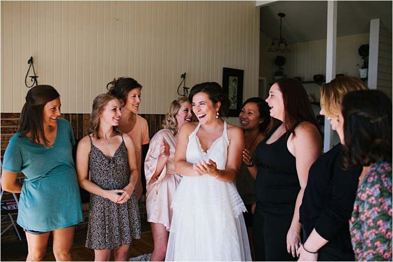 Emily_Louise_Photography_Silas_Mariah_Forest_Green_Wedding_0009.jpg