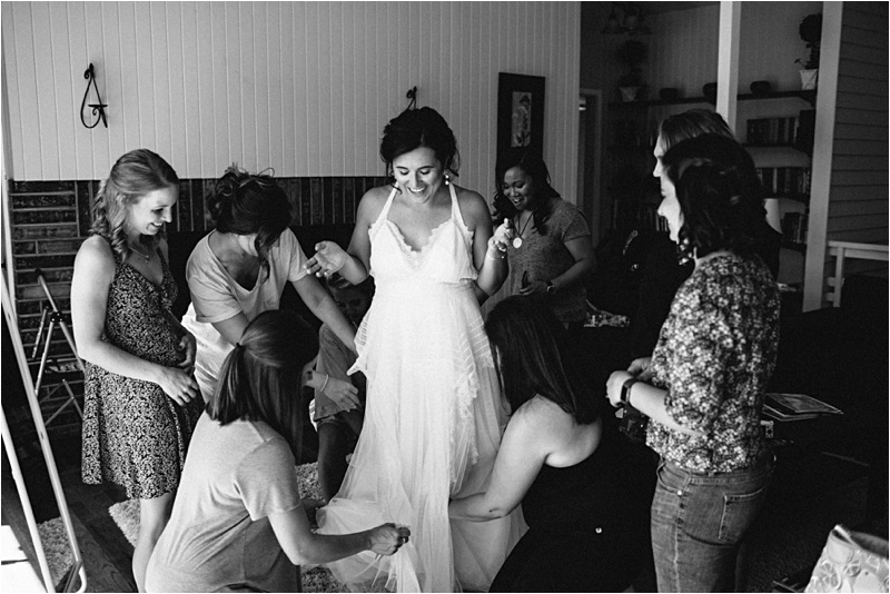 Emily_Louise_Photography_Silas_Mariah_Forest_Green_Wedding_0010.jpg