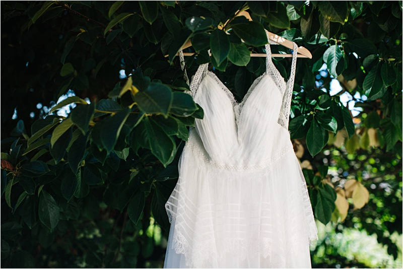 Emily_Louise_Photography_Silas_Mariah_Forest_Green_Wedding_0013.jpg