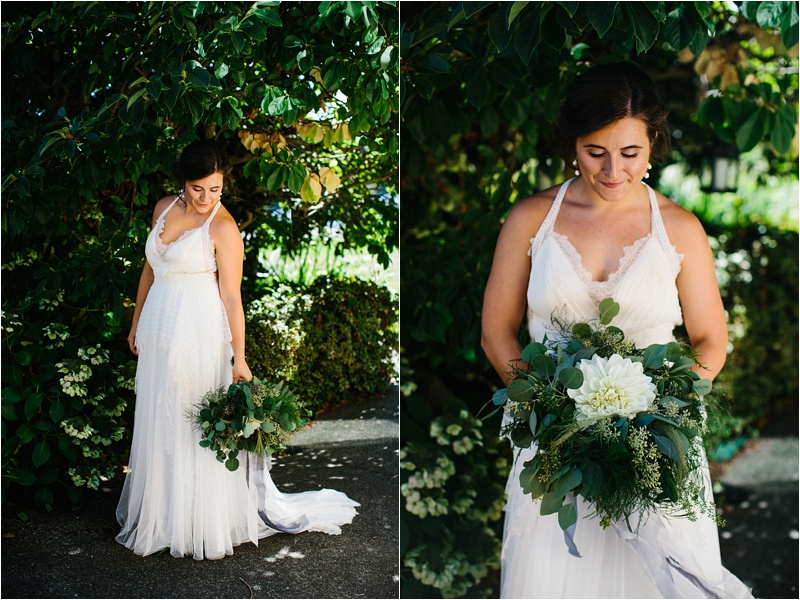 Emily_Louise_Photography_Silas_Mariah_Forest_Green_Wedding_0014.jpg