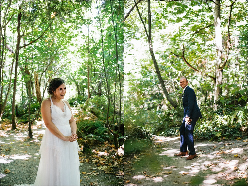 Emily_Louise_Photography_Silas_Mariah_Forest_Green_Wedding_0018.jpg