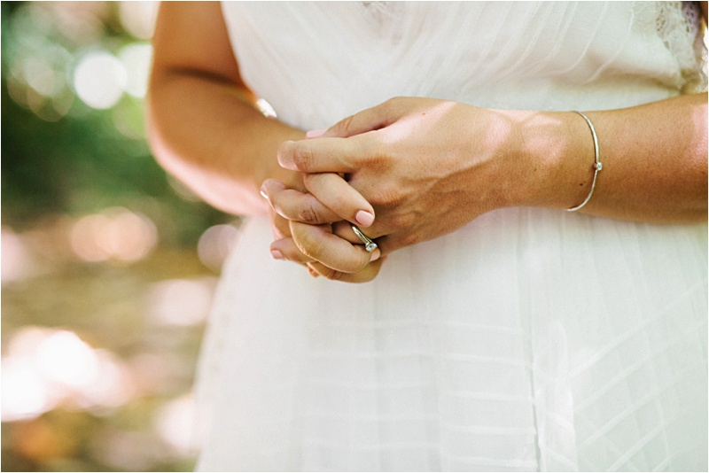 Emily_Louise_Photography_Silas_Mariah_Forest_Green_Wedding_0020.jpg