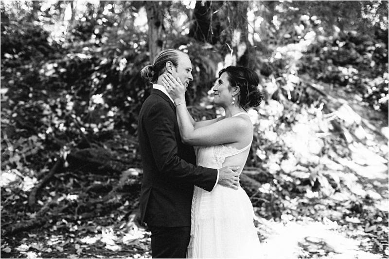 Emily_Louise_Photography_Silas_Mariah_Forest_Green_Wedding_0021.jpg