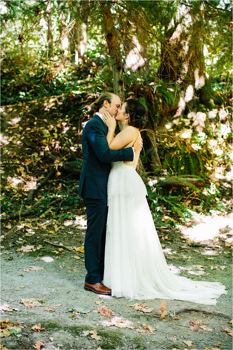Emily_Louise_Photography_Silas_Mariah_Forest_Green_Wedding_0022.jpg