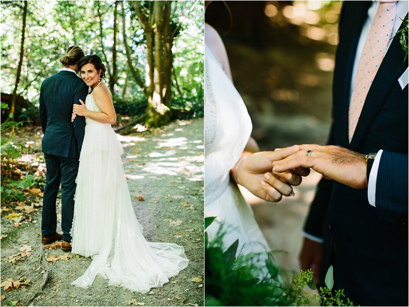 Emily_Louise_Photography_Silas_Mariah_Forest_Green_Wedding_0024.jpg