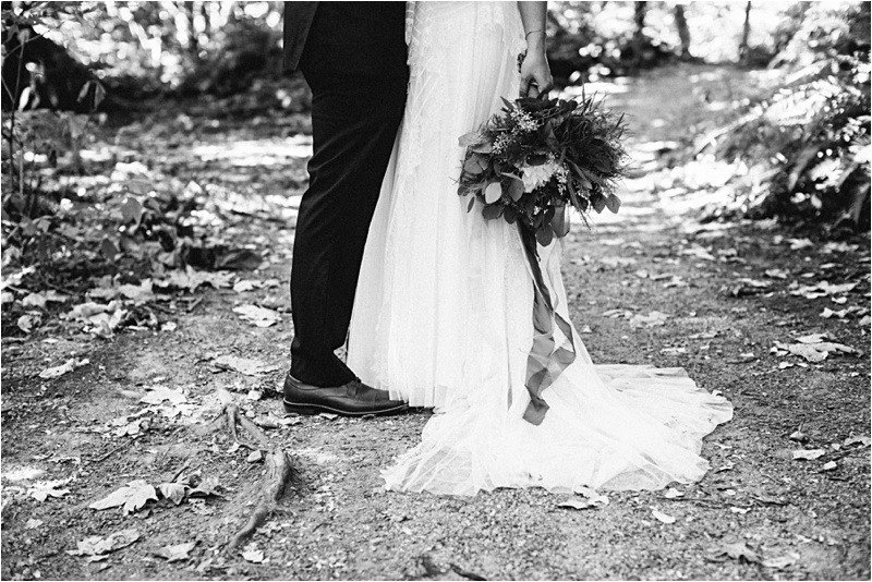 Emily_Louise_Photography_Silas_Mariah_Forest_Green_Wedding_0025.jpg