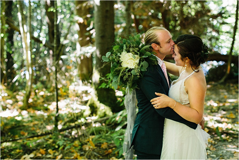 Emily_Louise_Photography_Silas_Mariah_Forest_Green_Wedding_0026.jpg