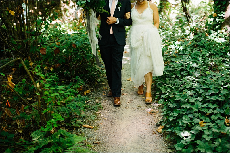 Emily_Louise_Photography_Silas_Mariah_Forest_Green_Wedding_0028.jpg
