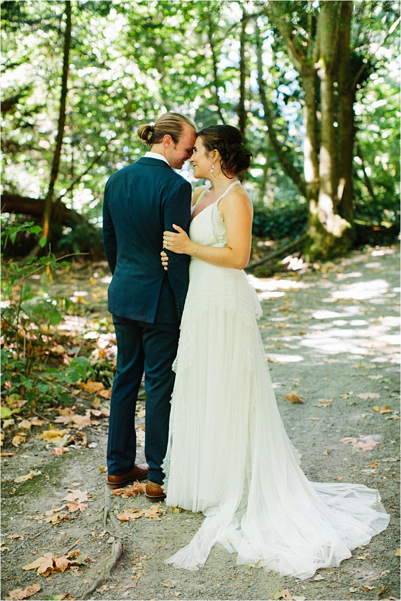 Emily_Louise_Photography_Silas_Mariah_Forest_Green_Wedding_0027.jpg