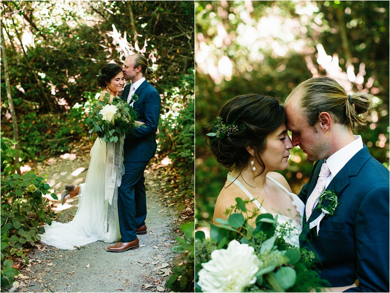 Emily_Louise_Photography_Silas_Mariah_Forest_Green_Wedding_0029.jpg