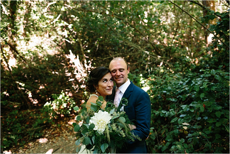 Emily_Louise_Photography_Silas_Mariah_Forest_Green_Wedding_0030.jpg