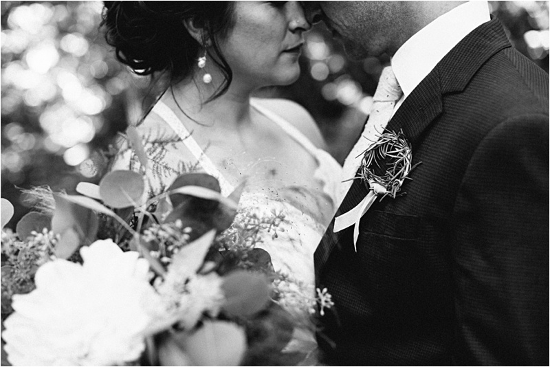 Emily_Louise_Photography_Silas_Mariah_Forest_Green_Wedding_0031.jpg