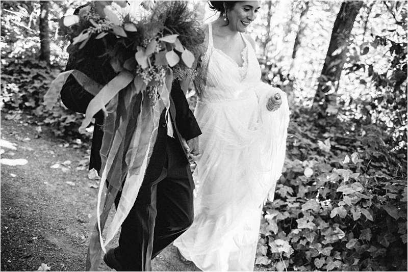 Emily_Louise_Photography_Silas_Mariah_Forest_Green_Wedding_0032.jpg