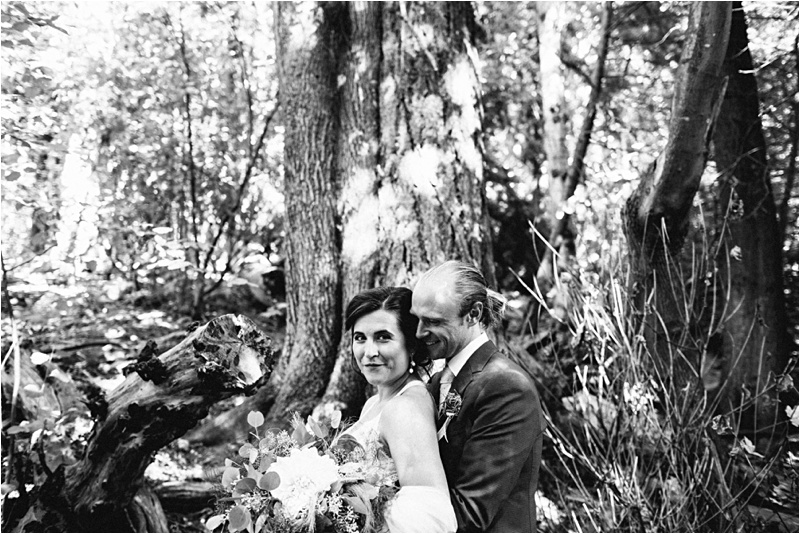 Emily_Louise_Photography_Silas_Mariah_Forest_Green_Wedding_0033.jpg