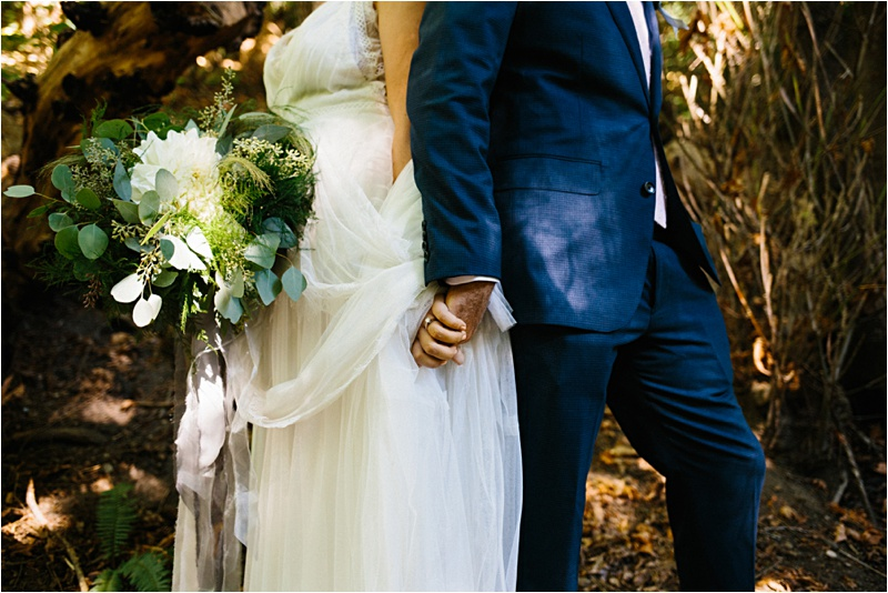 Emily_Louise_Photography_Silas_Mariah_Forest_Green_Wedding_0035.jpg